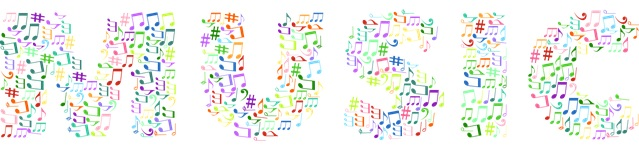music color synesthesia