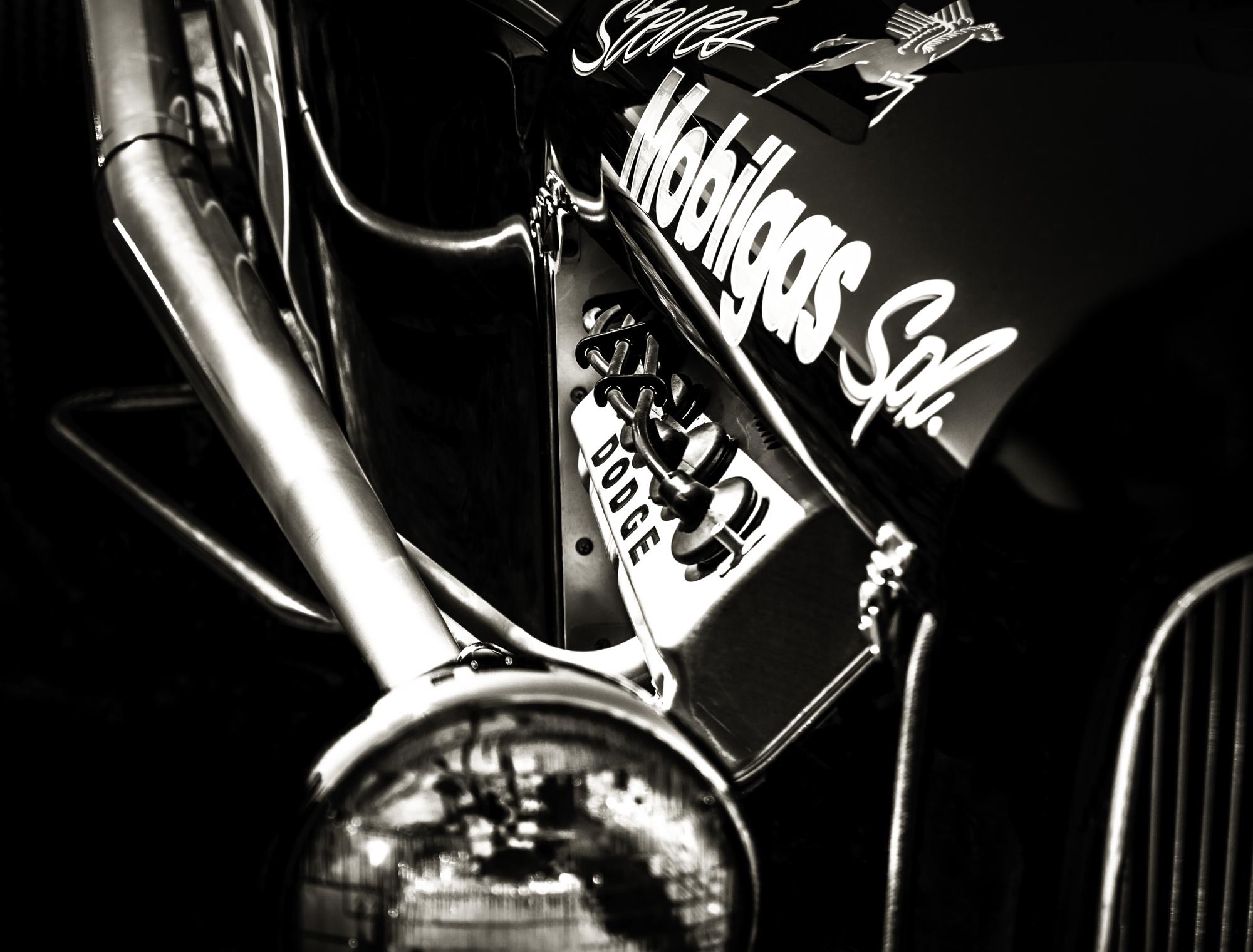 _MG_5809-Edit.jpg