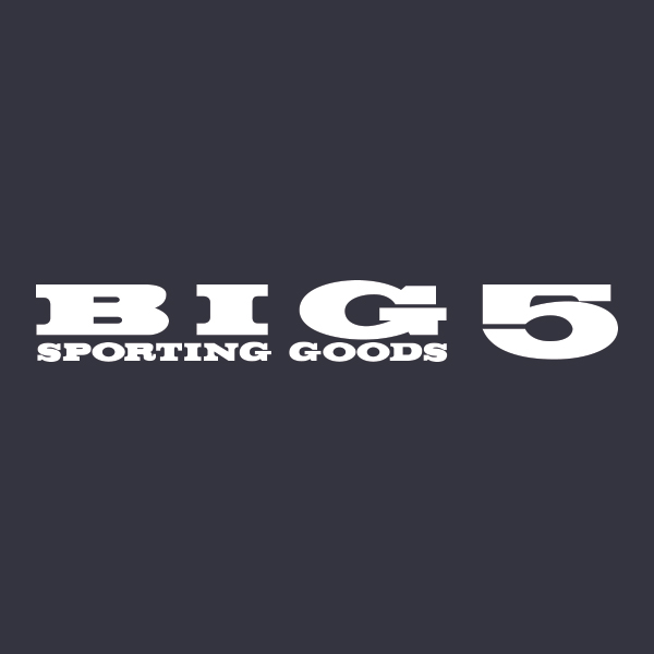Big5.jpg