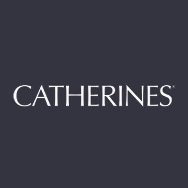 catherines.jpg