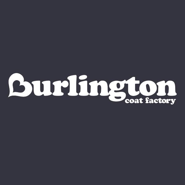Burlington.jpg