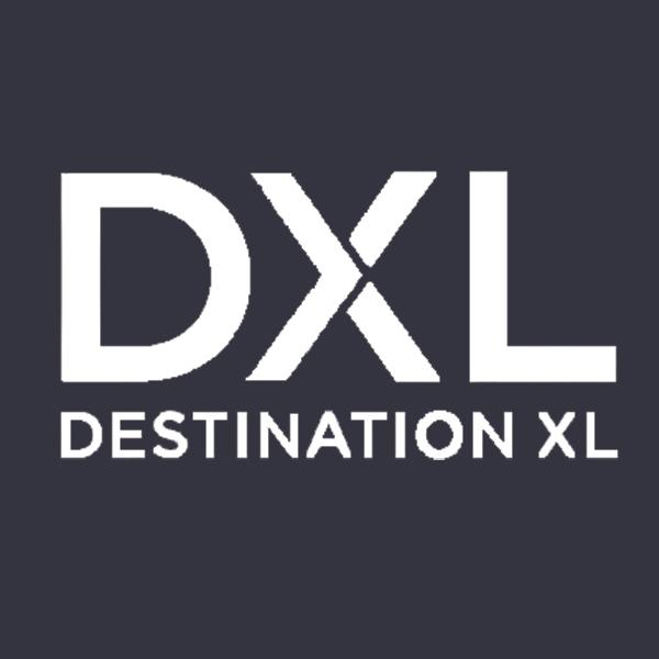 DestinationXL.jpg