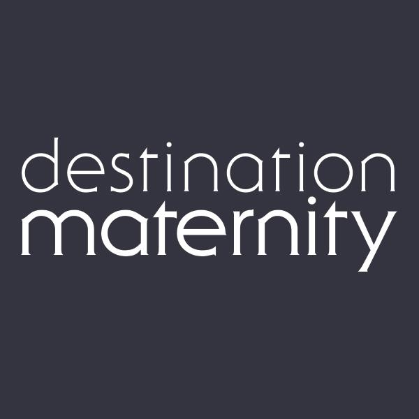 DestinationMaternity.jpg