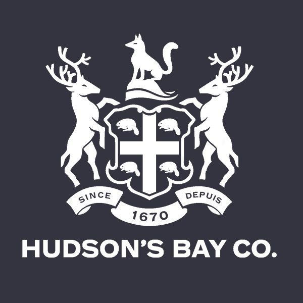 HudsonsBay.jpg