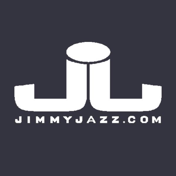 JimmyJazz.jpg