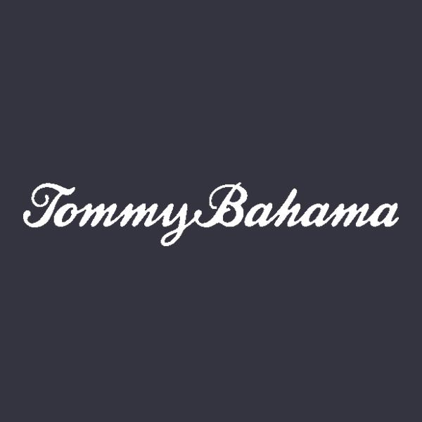 TommyB.jpg