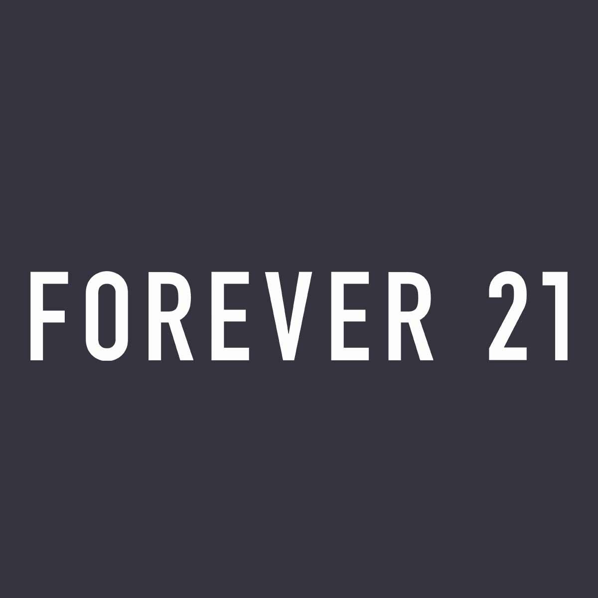 vaswani_forever21.jpg