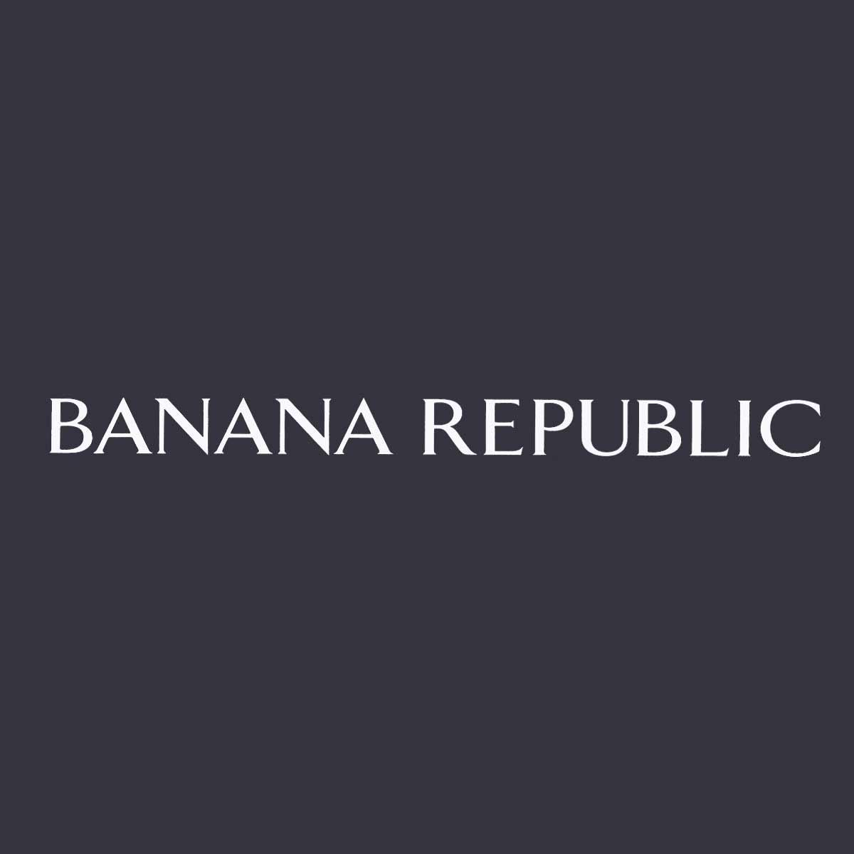 vaswani_banana_republic.jpg