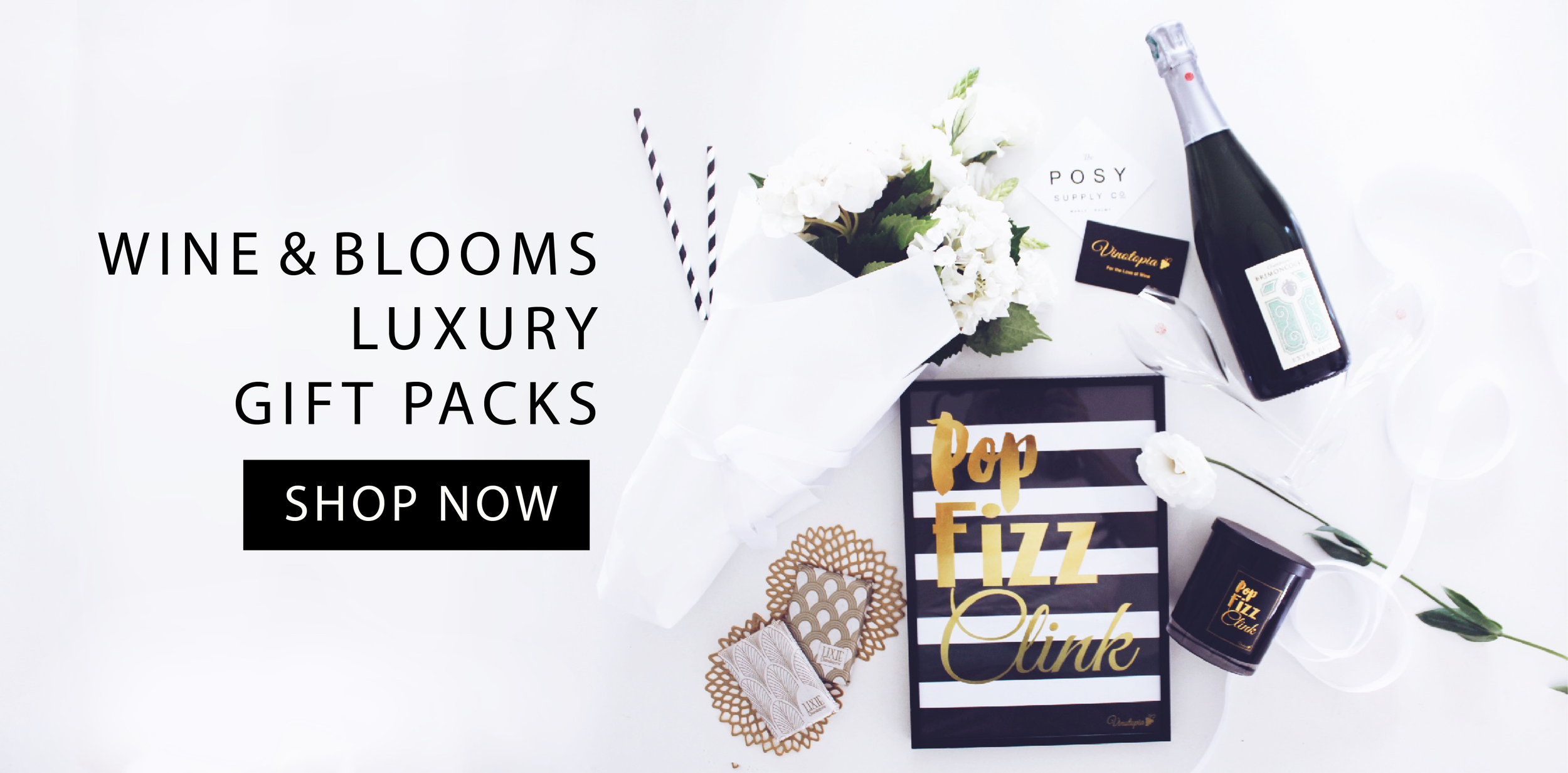 luxe gift packs banner v2.png