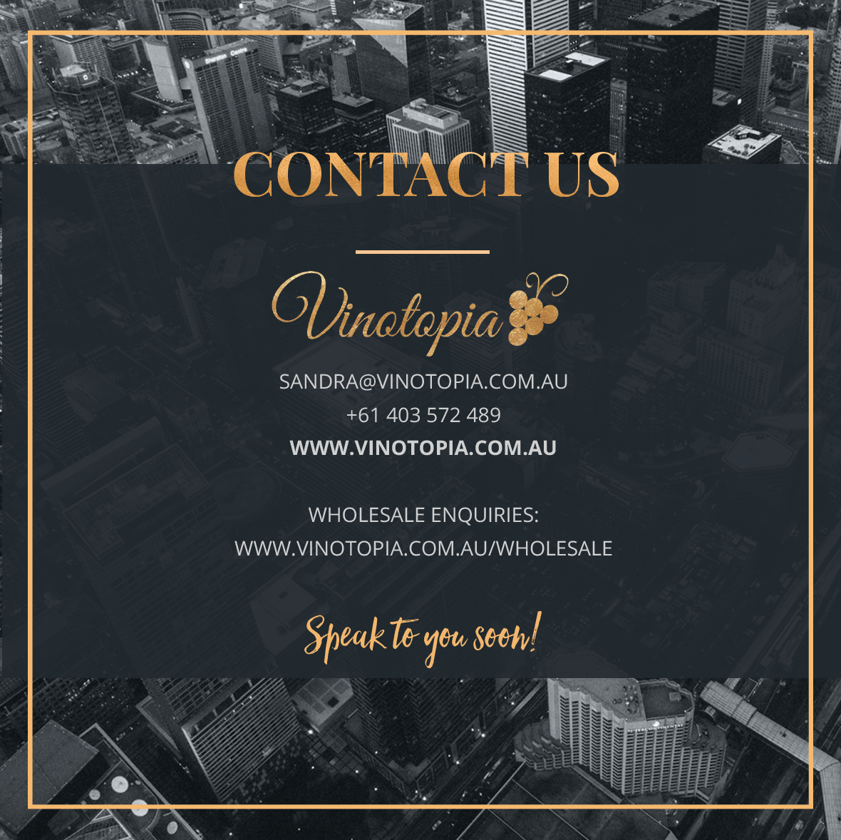 06 Shop Contact details.png
