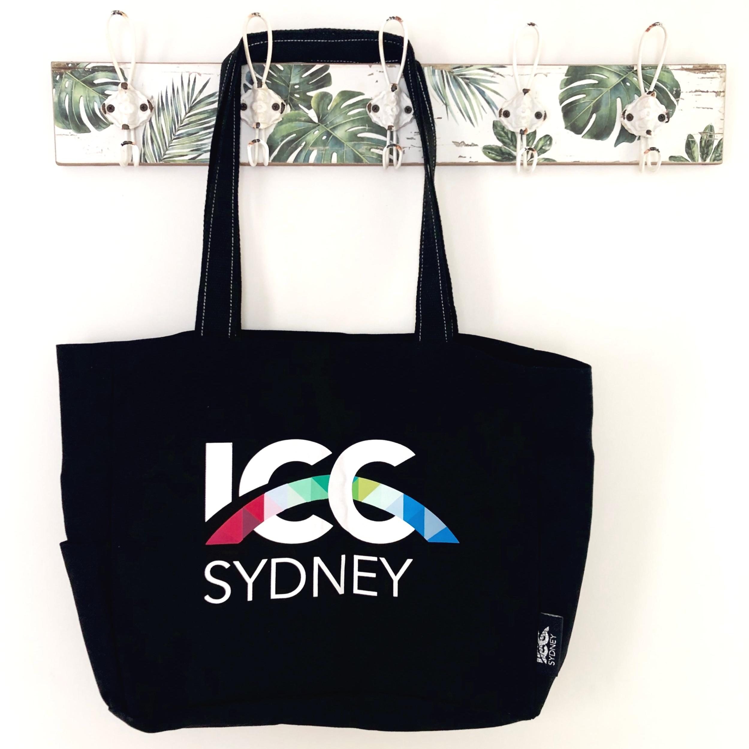 ICC Sydney Black.jpg