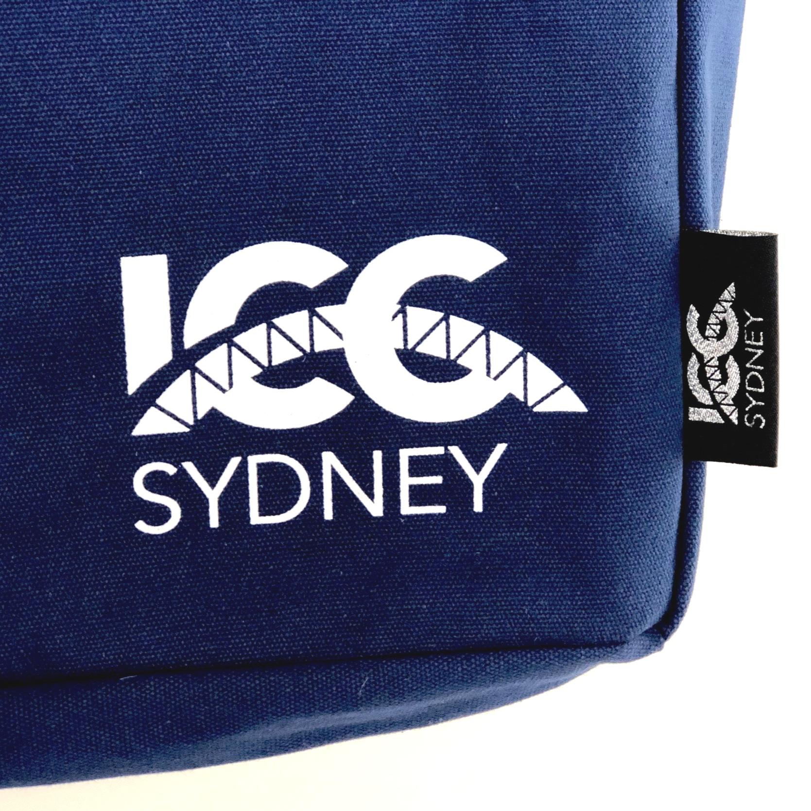 ICC+Sydney+blue+silver.jpg
