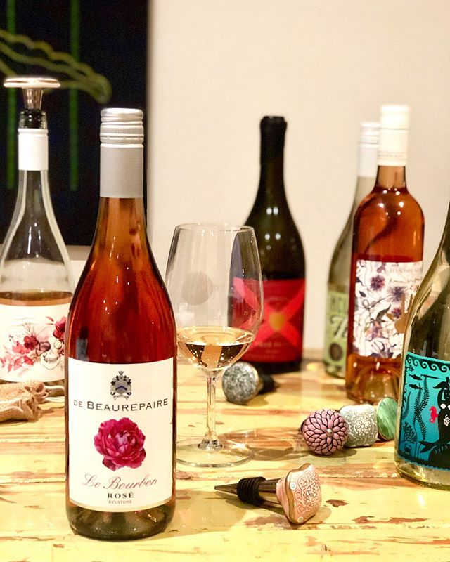 Some days are better than others.  #australianwine #bottlestoppers #bottletops #winegifts #mudgeeregion #yarravalley #McLarenvale #orangensw #roséwine #oldvines #fiano #pinotnoirrosé #cabernetsauvignon #winebottles #wineloversclub #cheers #wineoclock #winetime