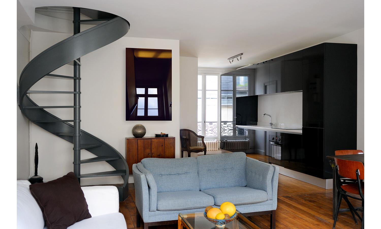 i-_0032_2011_appartement Clichy 03.jpg