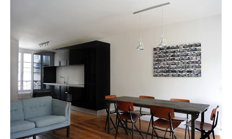 i-_0034_2011_appartement Clichy 01.jpg