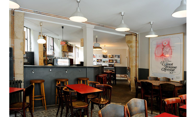 i-_0066_2011_café 02.jpg
