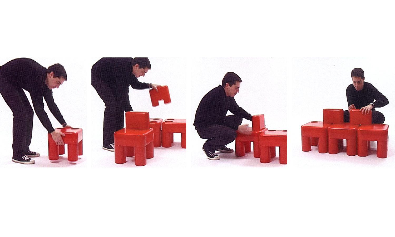 m-_0044_2002_chaise-VIA-serie4_web.jpg
