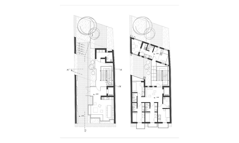 a-_0051_UT35 plans01.jpg