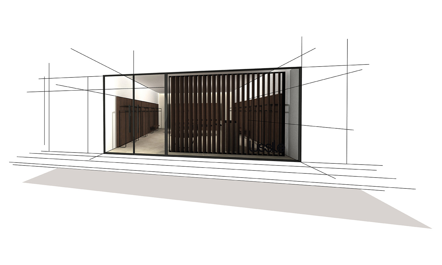 i-_0026_perspective lussile facade.jpg