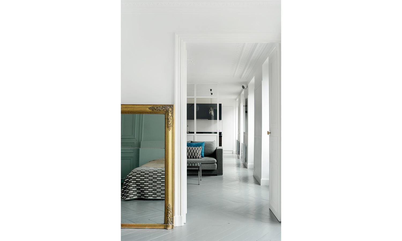 i-_0010_2015_Appartement Paris 11e 04.jpg
