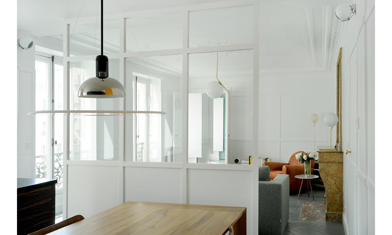 i-_0009_2015_Appartement Paris 11e 05.jpg