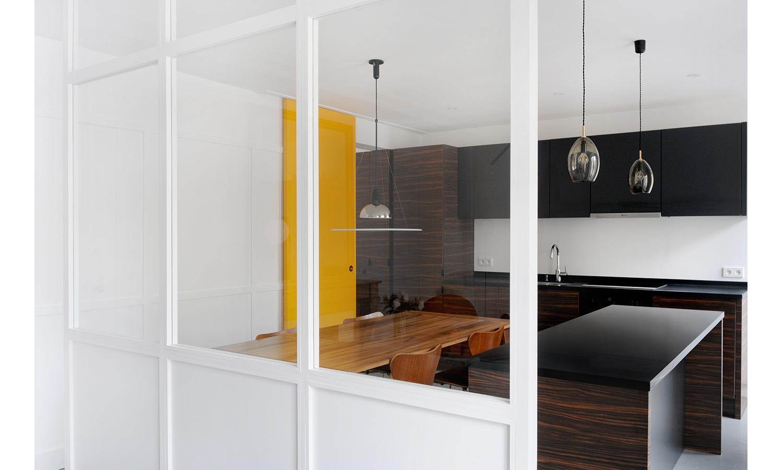 i-_0012_2015_Appartement Paris 11e 02.jpg