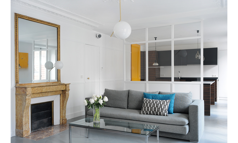 i-_0011_2015_Appartement Paris 11e 03.jpg