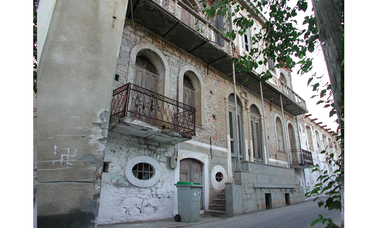 Hotel Chios 02.jpg