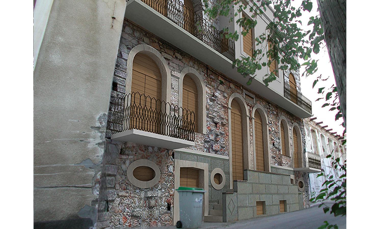 Hotel Chios 03.jpg