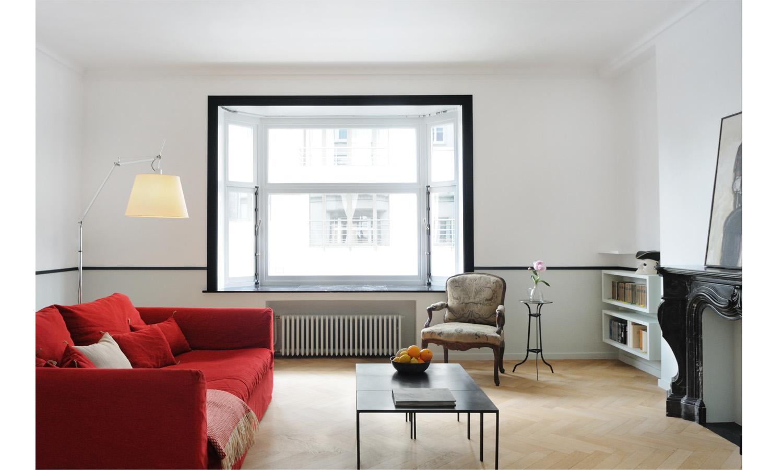 i-_0103_2016_Appartement-Bruxelles-01_web.jpg