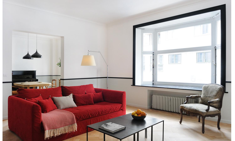 i-_0104_2016_Appartement-Bruxelles-02_web.jpg