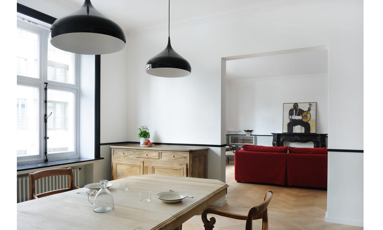 i-_0105_2016_Appartement-Bruxelles-03_web.jpg