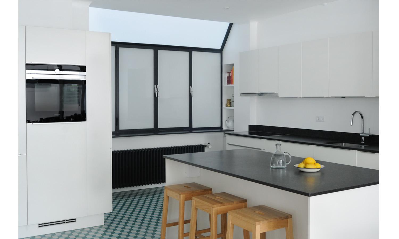 i-_0106_2016_Appartement-Bruxelles-04_web.jpg