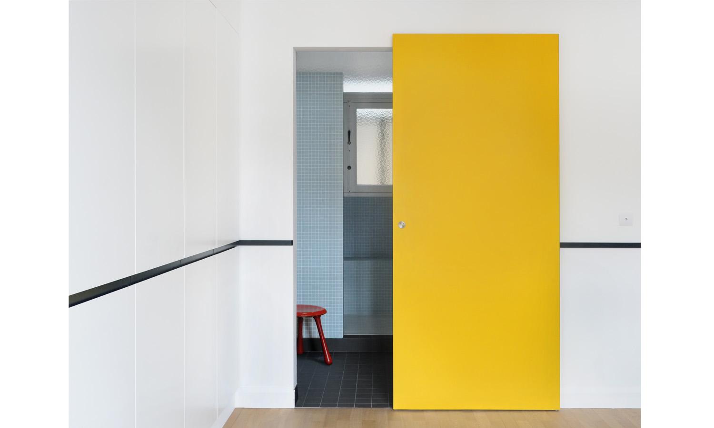 i-_0109_2016_Appartement-Bruxelles-07_web.jpg