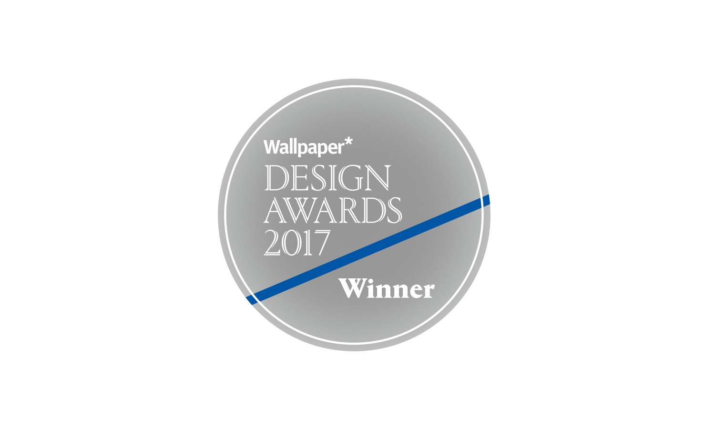 2017_Asola-Award_web.jpg