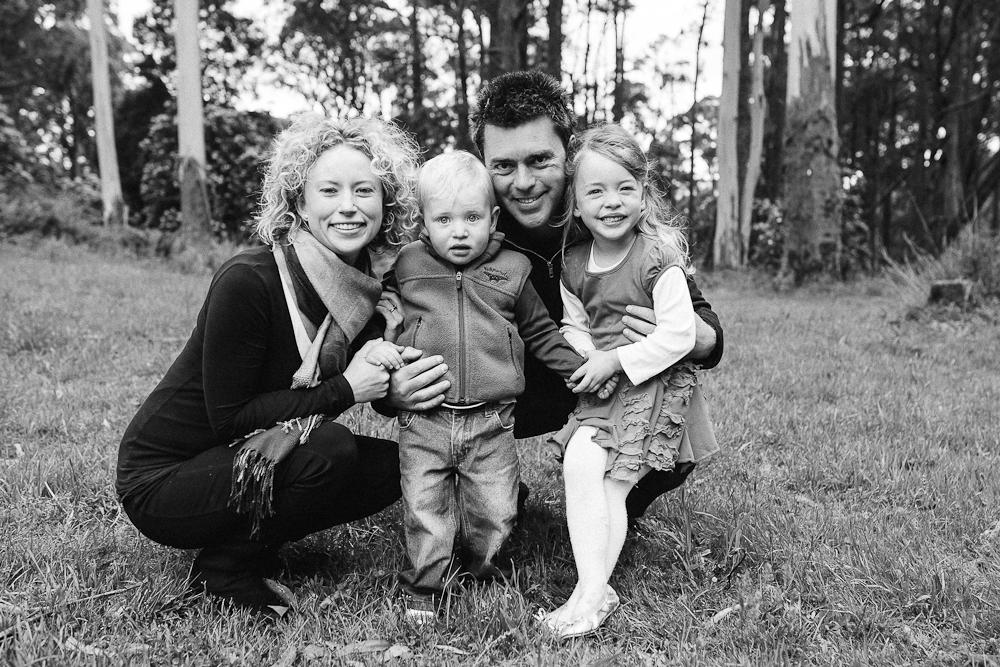 Family -30.jpg