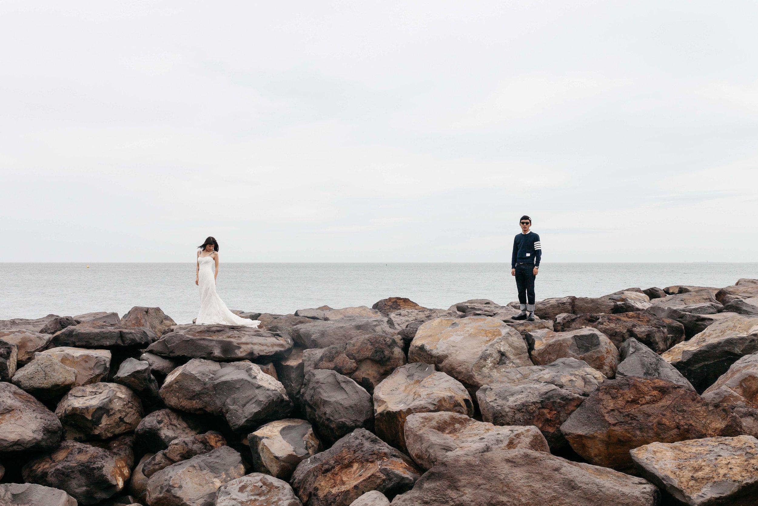 Lizzie Halloran Wedding 1.jpg