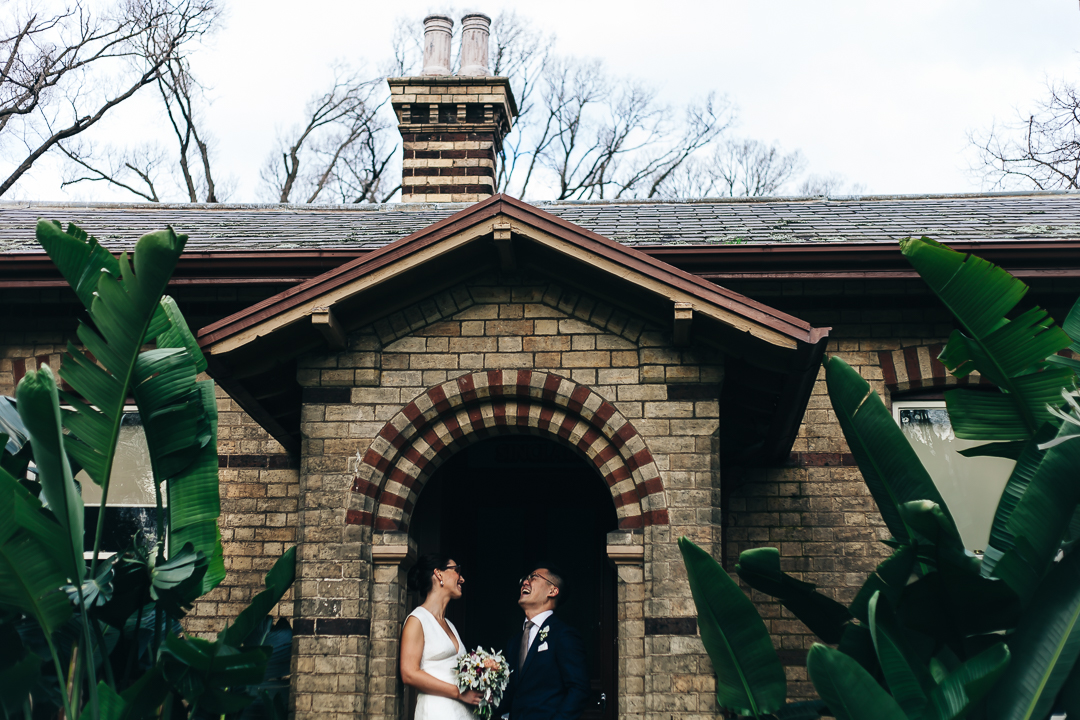 Lizzie Halloran Wedding 2.jpg