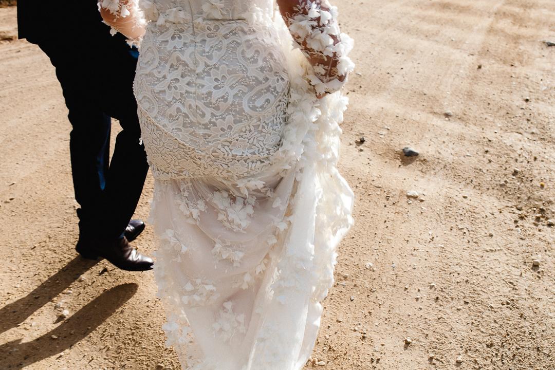 Lizzie Halloran Wedding 3.jpg