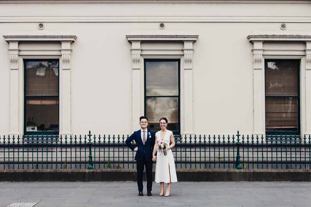 Lizzie Halloran Wedding 5.jpg