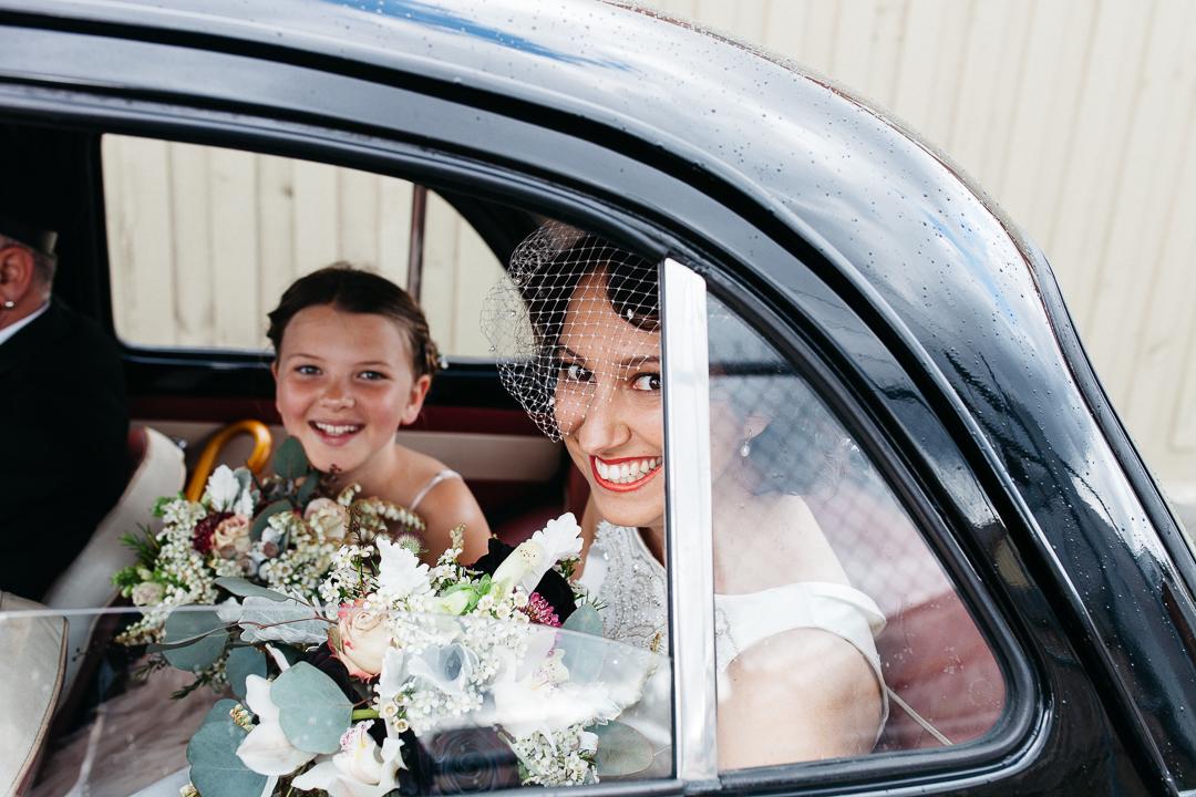 Lizzie Halloran Wedding 7.jpg