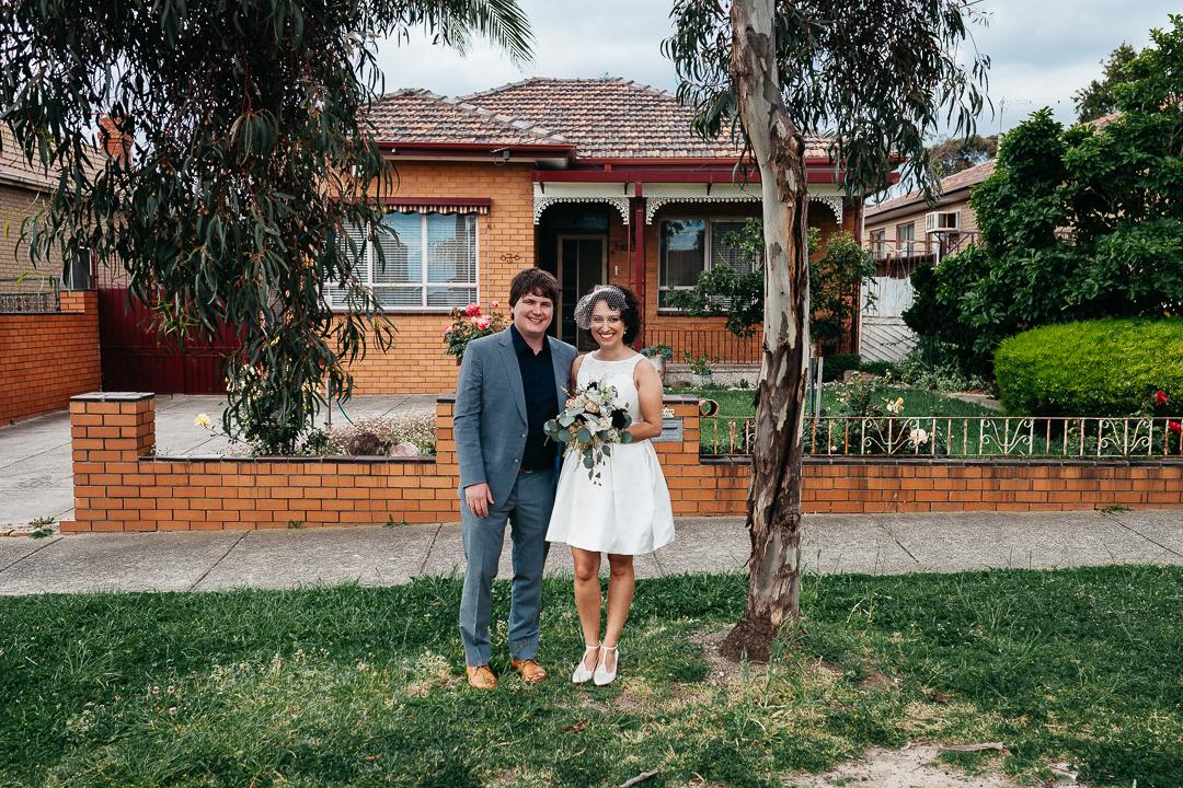 Lizzie Halloran Wedding 8.jpg