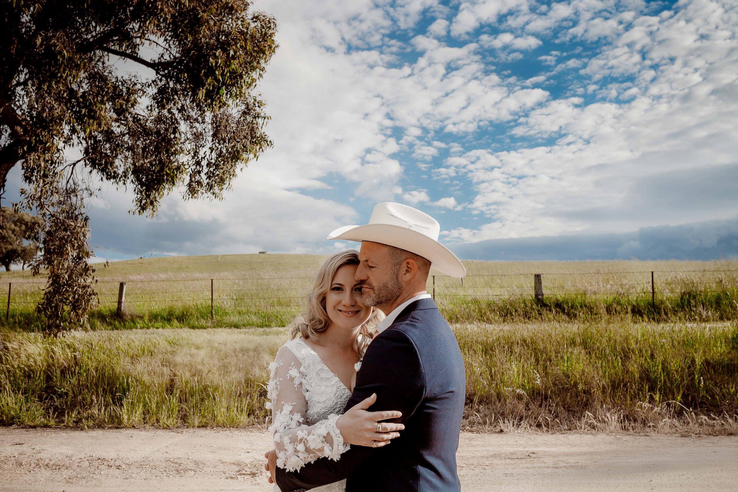 Lizzie Halloran Wedding Photo.jpg