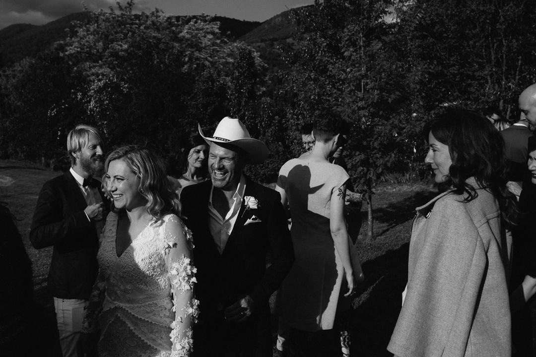 Lizzie Halloran Wedding 9.jpg