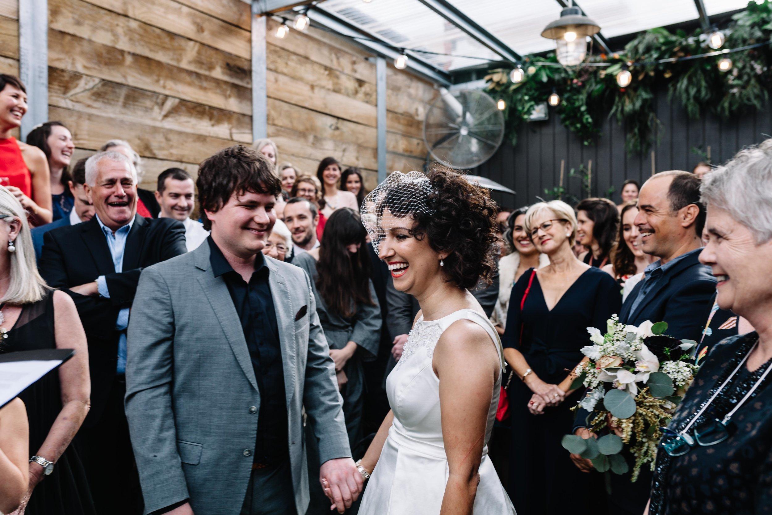 Johren Wedding LR-98.jpg