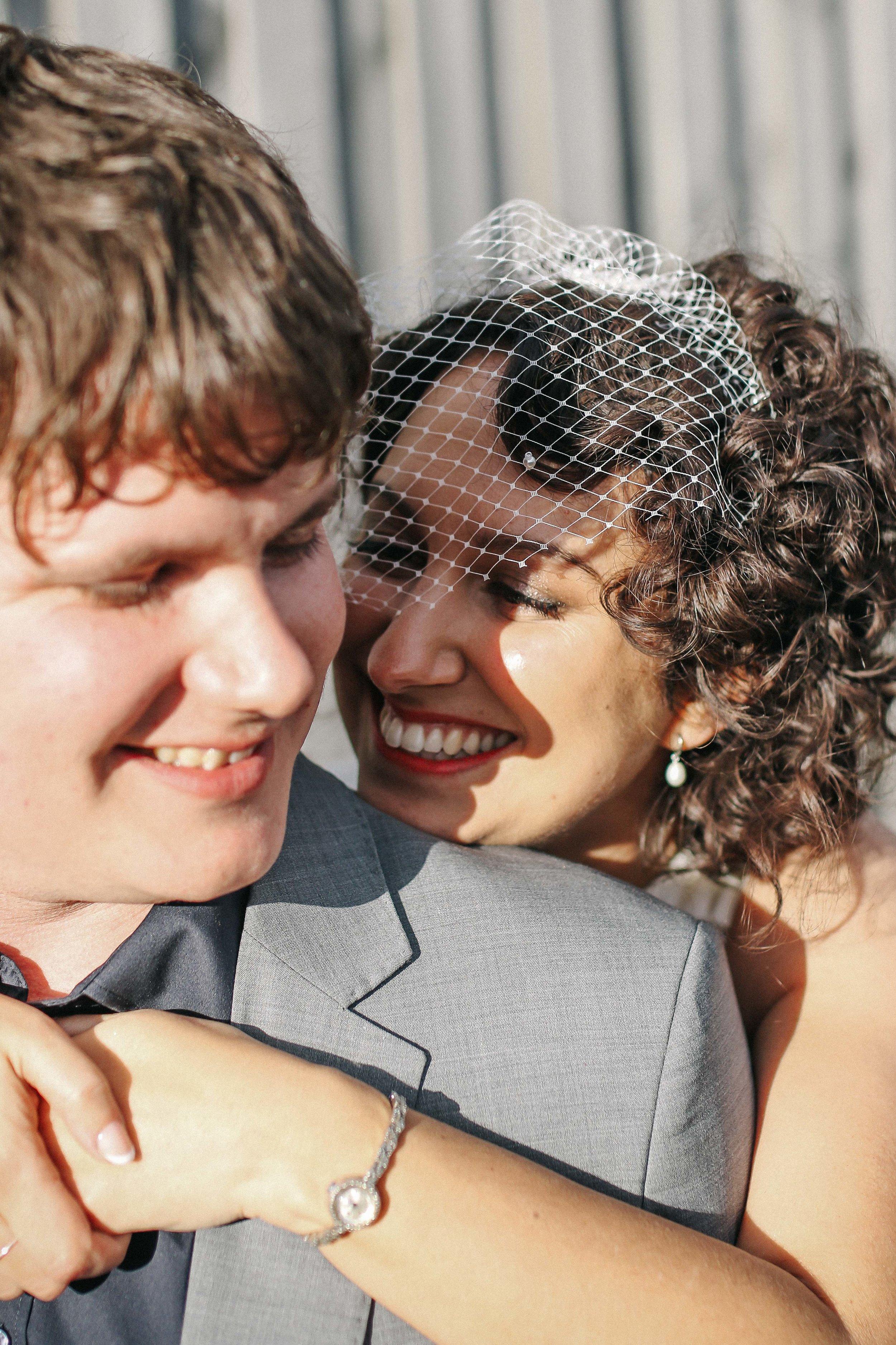 Johren Wedding LR-271.jpg