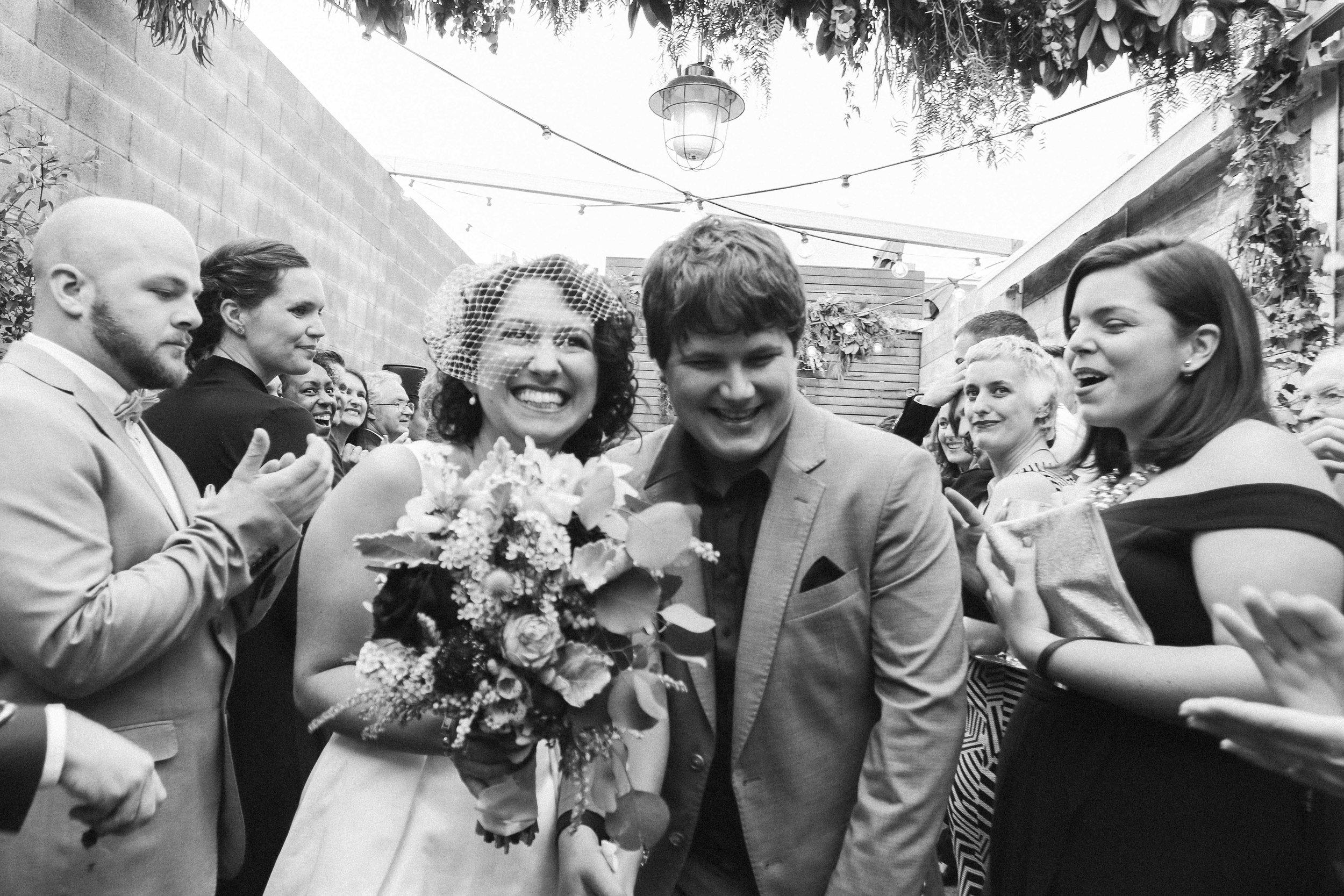 Johren Wedding LR-180.jpg