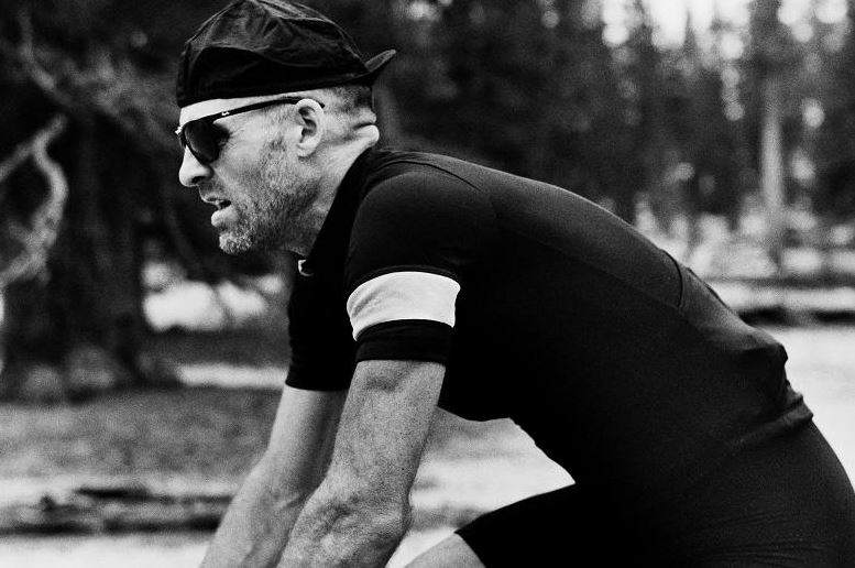 The changes to Rapha's Classic jersey are subtle, but significant
