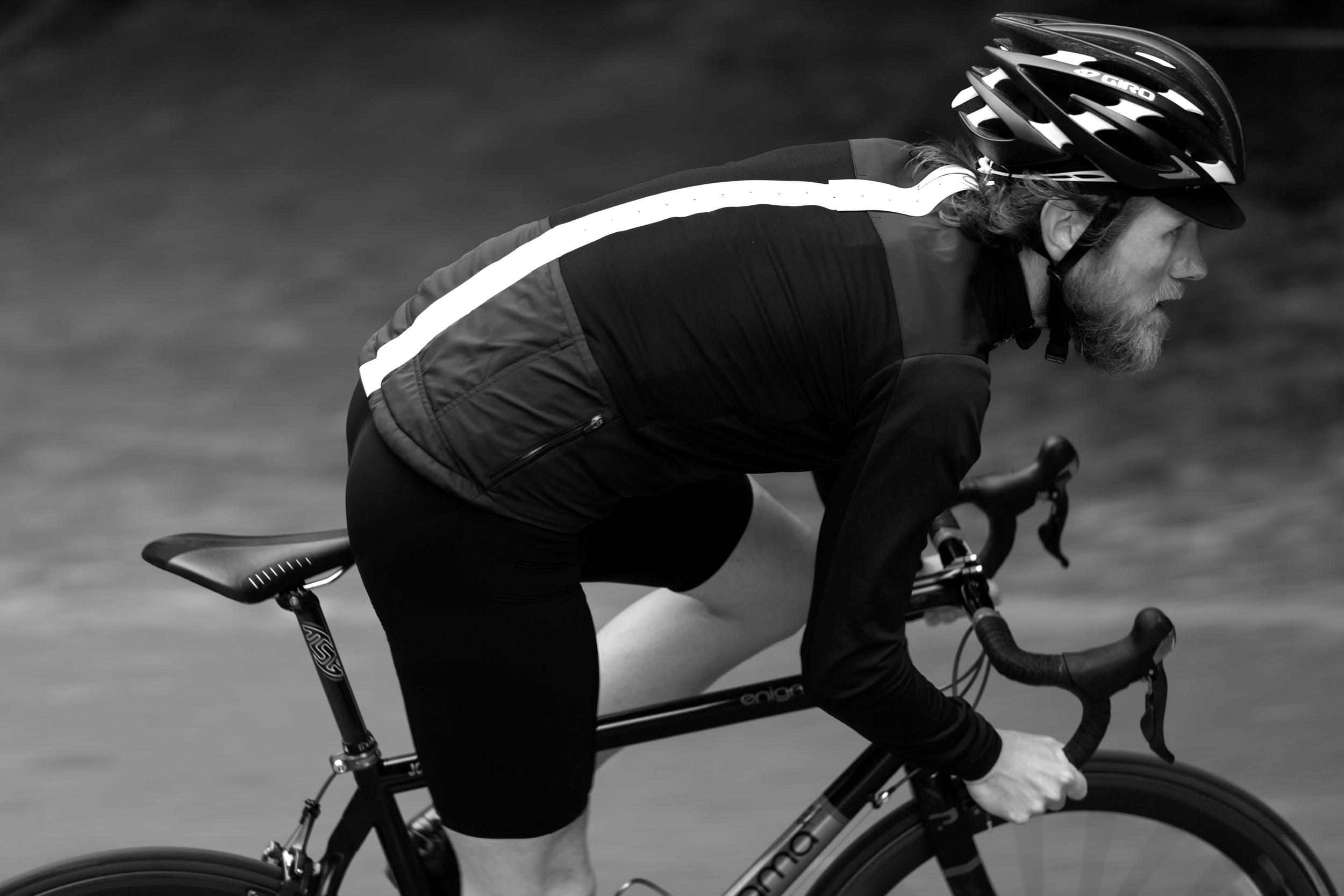1. ashmei cycling bib shorts 2.jpg