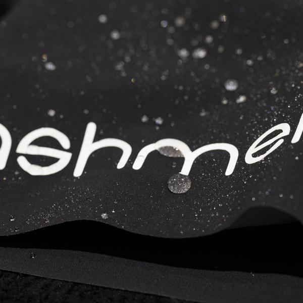 ashmei bib shorts best woven.jpg